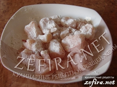 http://zefira.net/wp-content/uploads/2010/08/kurica-po-kitajski-s-ananasami1.jpg