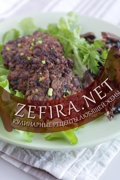 Пышные оладушки на сметане - рецепт пошаговый с фото