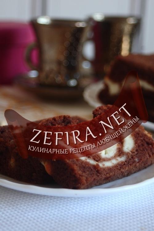 Пироги - простые рецепты в домашних условиях с фото.