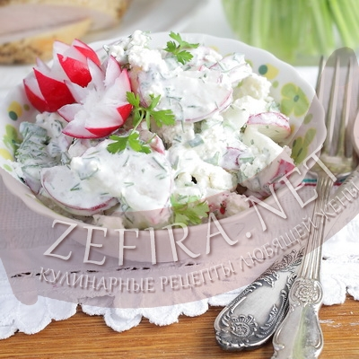 рецепт салата с крабовыми палочками