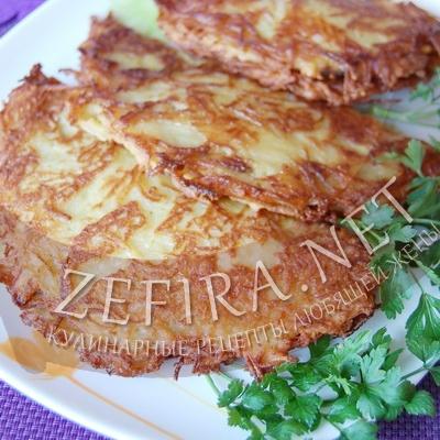 Чебуреки с мясом и картофелем - рецепт пошаговый с фото