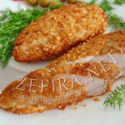 салат с мидиями и яйцом рецепт