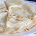 recept-prigotovlenija-tonkih-blinchikov-klassicheskij-mini