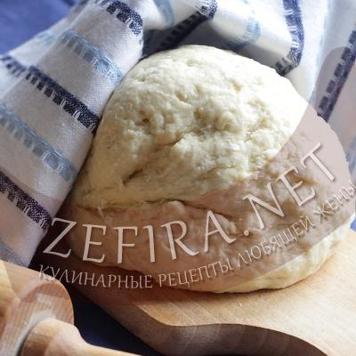 Белые грибы жареные с луком рецепт с фото