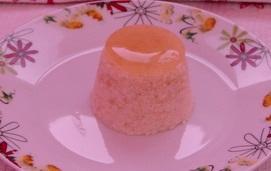 Рецепт яблочного самбука