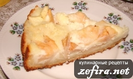 http://zefira.net/wp-content/uploads/2008/10/lablochnuj-pirog.jpg