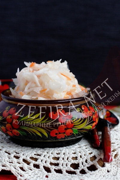 recept-kvashenoj-kapusty-klassicheskij