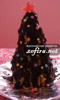 http://zefira.net/wp-content/uploads/2008/12/tort-elochka1.jpg