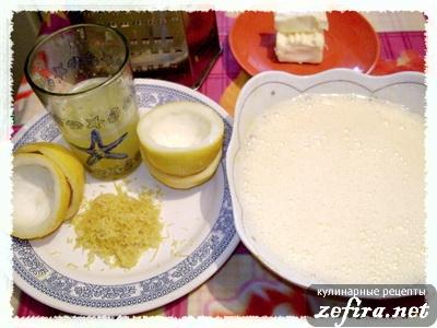 krem-limon-prigotovlenye.jpg