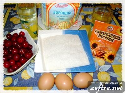 pirog-grafinja-vishnja-ingredienty.jpg