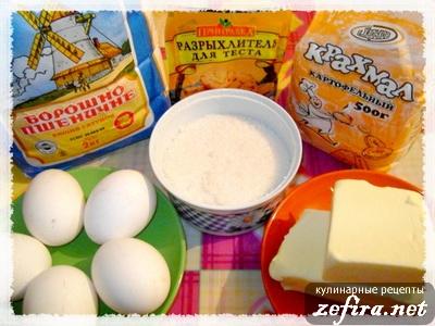 pirozhnoe-rajskoe-naslazhdenie-ingredienty1.jpg
