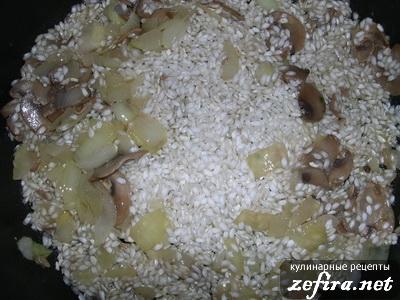 rizotto-so-shpinatom1.jpg