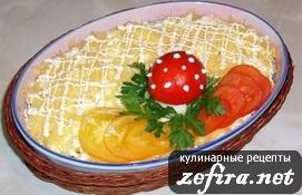 salat-polianka2.jpg