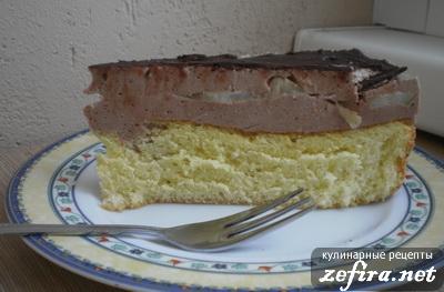 shokoladnyj-cheesecak2.jpg