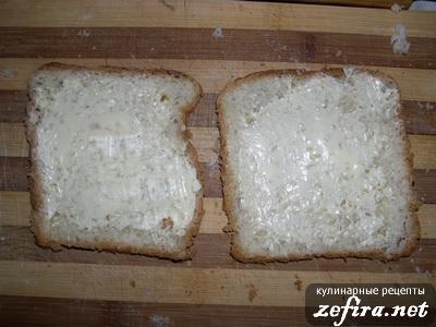 sup-iz-seldereja-hleb.jpg