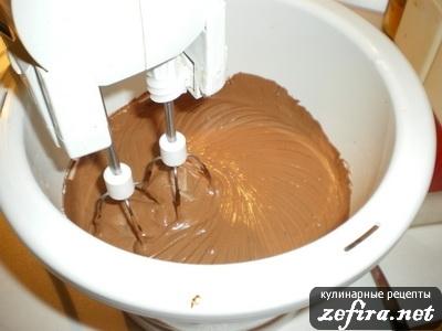 tort-apelsinovo-shokoladnyj-muss-gotovim-krem.jpg