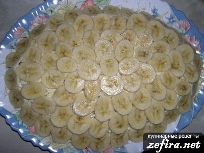 vechernij-bluz-banany.JPG