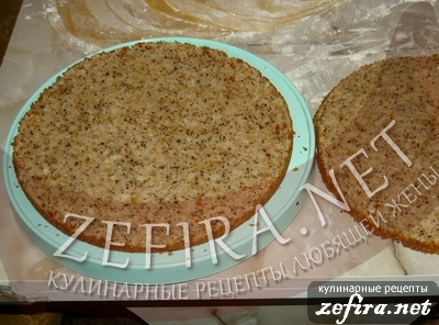 tort-rozovaja-mechta-s-tvorozhnym-kremom2.jpg