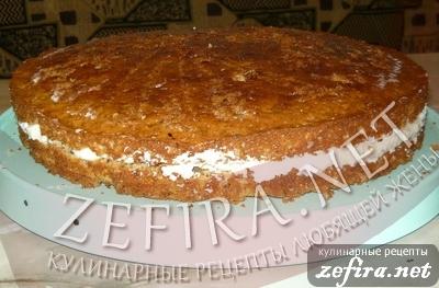 tort-rozovaja-mechta-s-tvorozhnym-kremom3.jpg