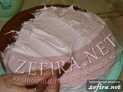 tort-rozovaja-mechta-s-tvorozhnym-kremom4.jpg