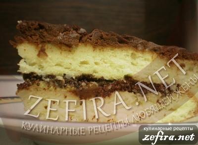 makovyj-tort2.jpg