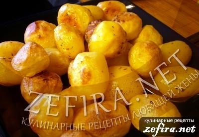 pechenyj-kartofel.jpg