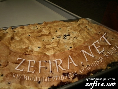 pirog-so-smorodinoj2.jpg