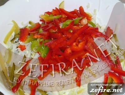 salat-s-risovoj-lapshoj6.jpg