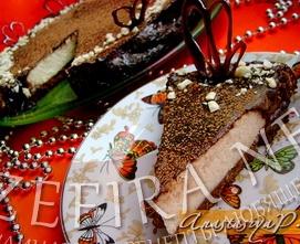 shokoladnyj-tort.jpg