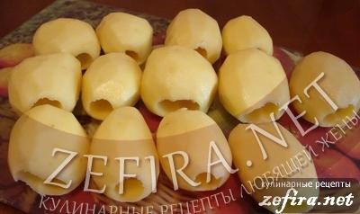 kartofel-farshirovannyj1.jpg