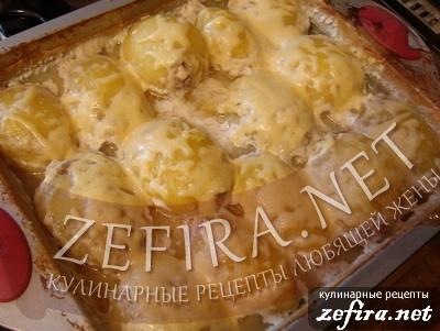 kartofel-farshirovannyj6.jpg