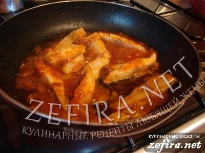 spagetti-s-ryboj-v-krasnom-souse4.jpg