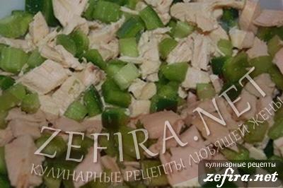 salad-severnaja-karolina3.jpg