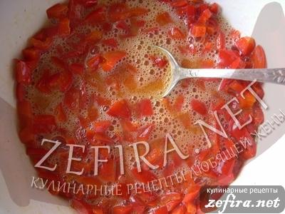 mnogoslojnyj-omlet3.jpg