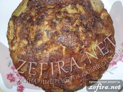 mnogoslojnyj-omlet4.jpg