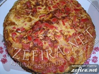 mnogoslojnyj-omlet6.jpg