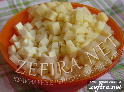otkrytyj-pirog-s-pomidorami-i-brynzoj3.jpg