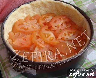 otkrytyj-pirog-s-pomidorami-i-brynzoj7.jpg
