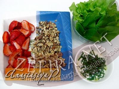 salat-s-klubnikoj-i-shpinatom1.jpg