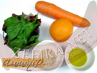 salat-so-shpinatom11.jpg