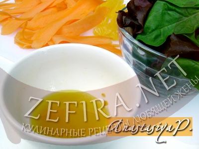 salat-so-shpinatom2.jpg
