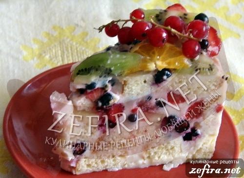 tort-zhele-fruktovaja-fantazija-v-razreze.jpg