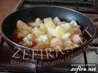 kurica-po-kitajski-s-ananasami3.jpg