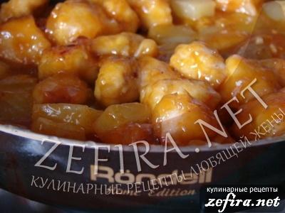 kurica-po-kitajski-s-ananasami4.jpg