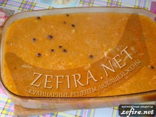 bitochki-po-selianski7.jpg