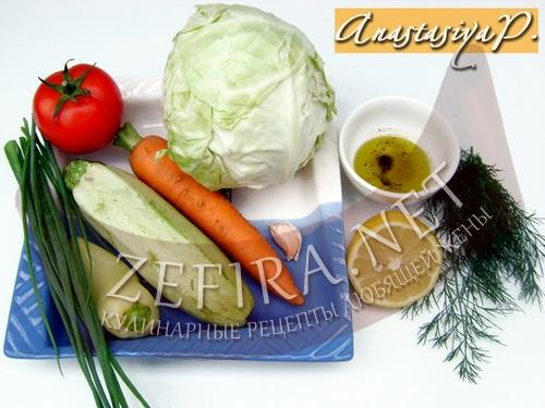 ovoshnoj-salat-so-svezhim-kabachkom1.jpg