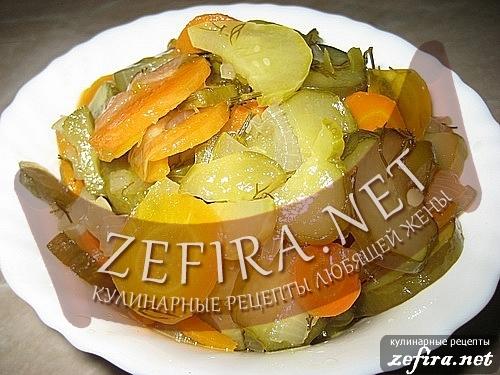 http://zefira.net/wp-content/uploads/2010/10/salat-iz-ogurcov-na-zimu.jpg