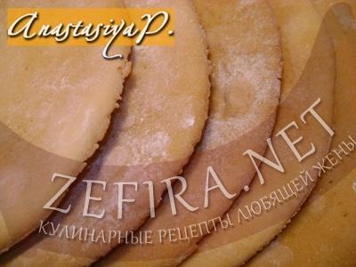 tort-kofejnyj-aromat2.jpg