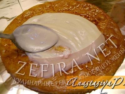 tort-kofejnyj-aromat4.jpg