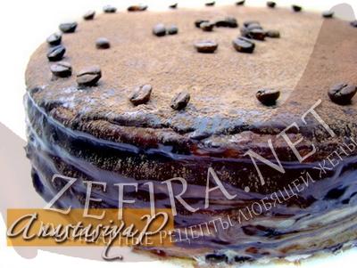 tort-kofejnyj-aromat5.jpg